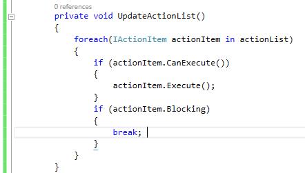 Iteration Method